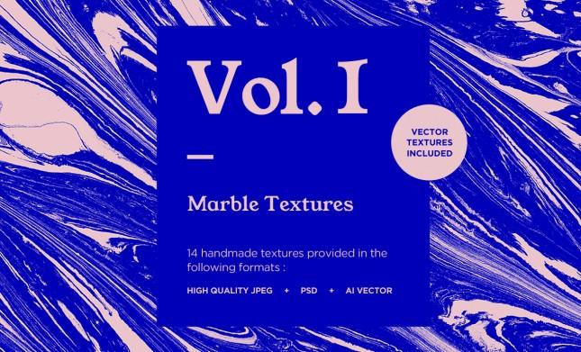 MarblingTextures_Vol1_Cover