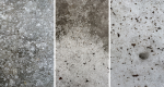 Melting-Snow-and-Ice-Texture-Pack-preview-5