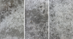 Melting-Snow-and-Ice-Texture-Pack-preview-6
