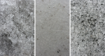 Melting-Snow-and-Ice-Texture-Pack-preview-7