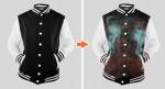 Men's-Varsity-Jacket---Front