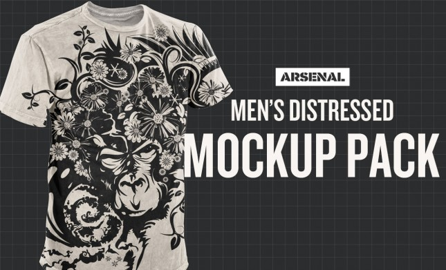 Template_HeroIMG_Arsenal_Mockups-Distressed-Shirt