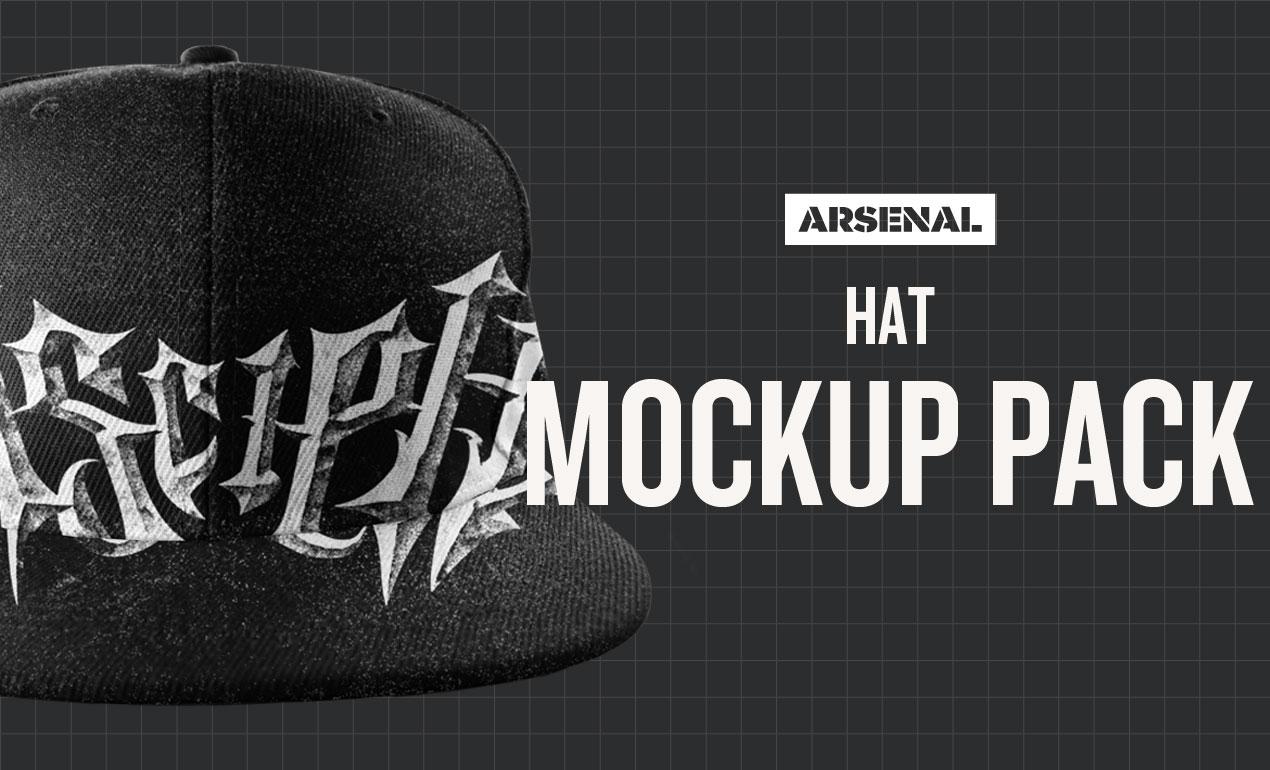Template_HeroIMG_Arsenal_Mockups-Hat