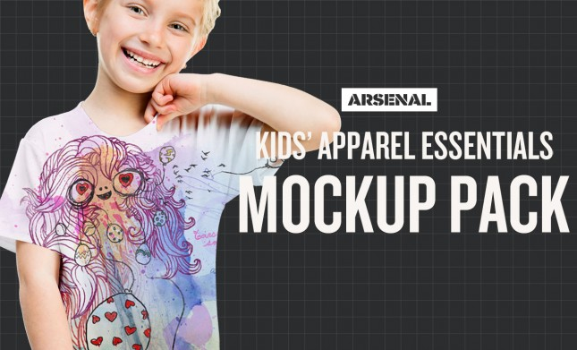 Template_HeroIMG_Arsenal_Mockups-Kids-Apparel-Essentials