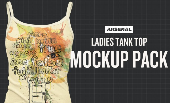 Template_HeroIMG_Arsenal_Mockups-Ladies-Tank-Top
