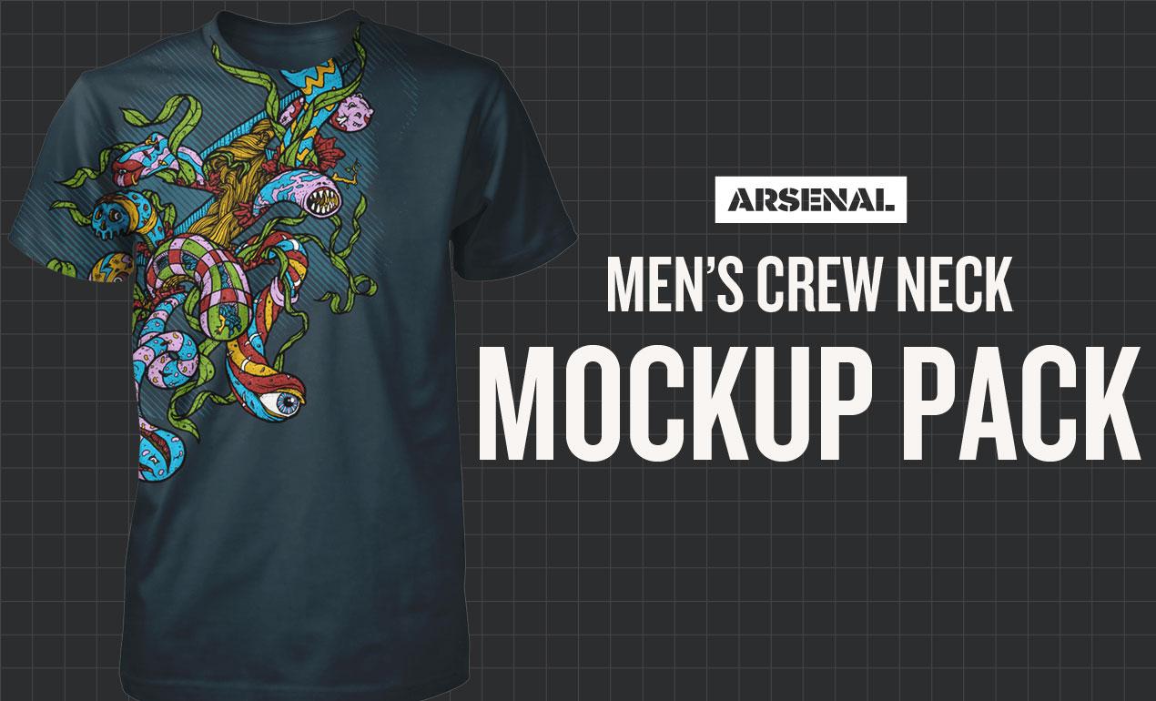 Template_HeroIMG_Arsenal_Mockups-Men's-Crew-Neck