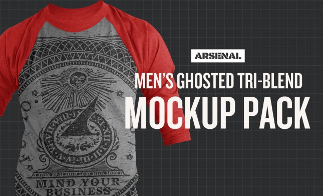 Template_HeroIMG_Arsenal_Mockups-Men's-Ghosted-Triblends