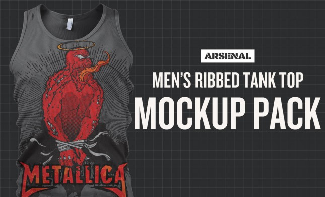 Template_HeroIMG_Arsenal_Mockups-Men's-Tank-Top
