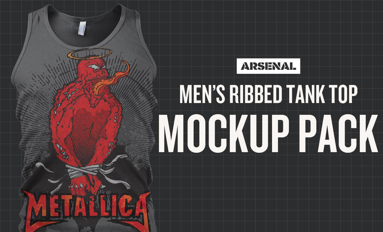 Template_HeroIMG_Arsenal_Mockups-Men's-Tank-Top