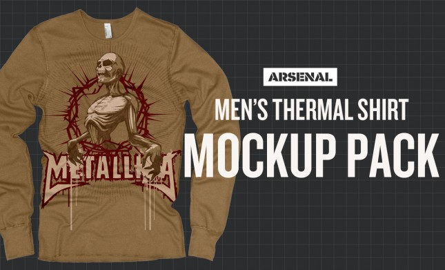 Template_HeroIMG_Arsenal_Mockups-Men's-Thermal