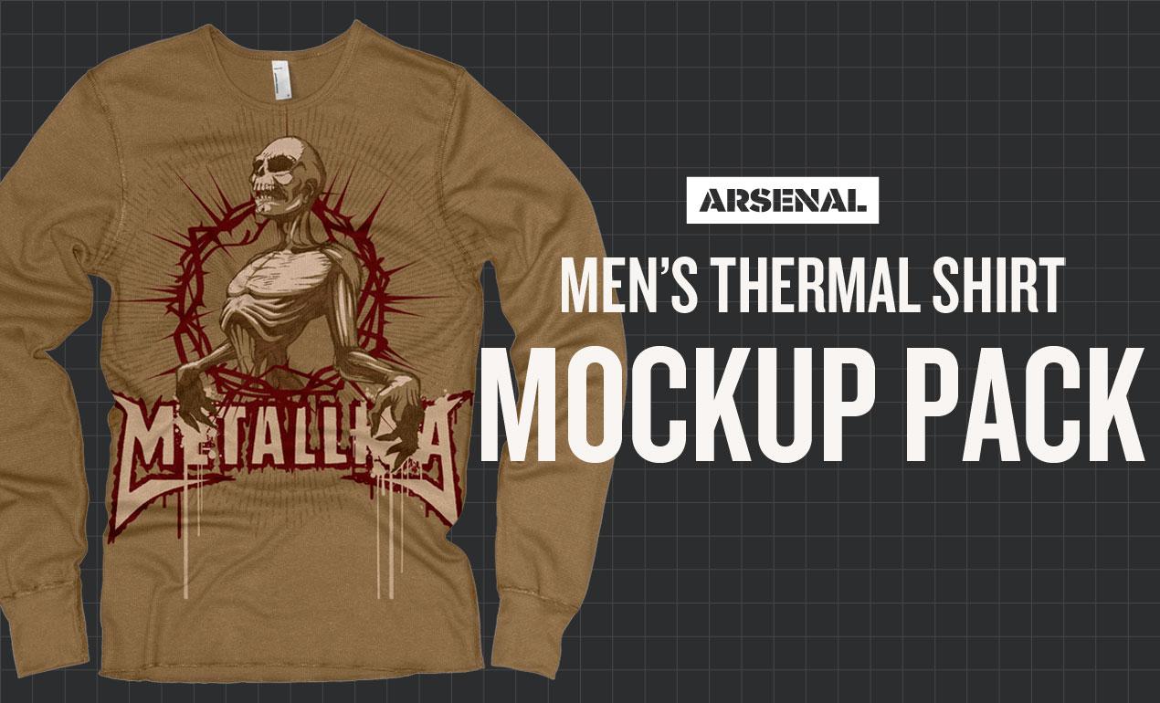 Template_HeroIMG_Arsenal_Mockups-Men's-Thermal