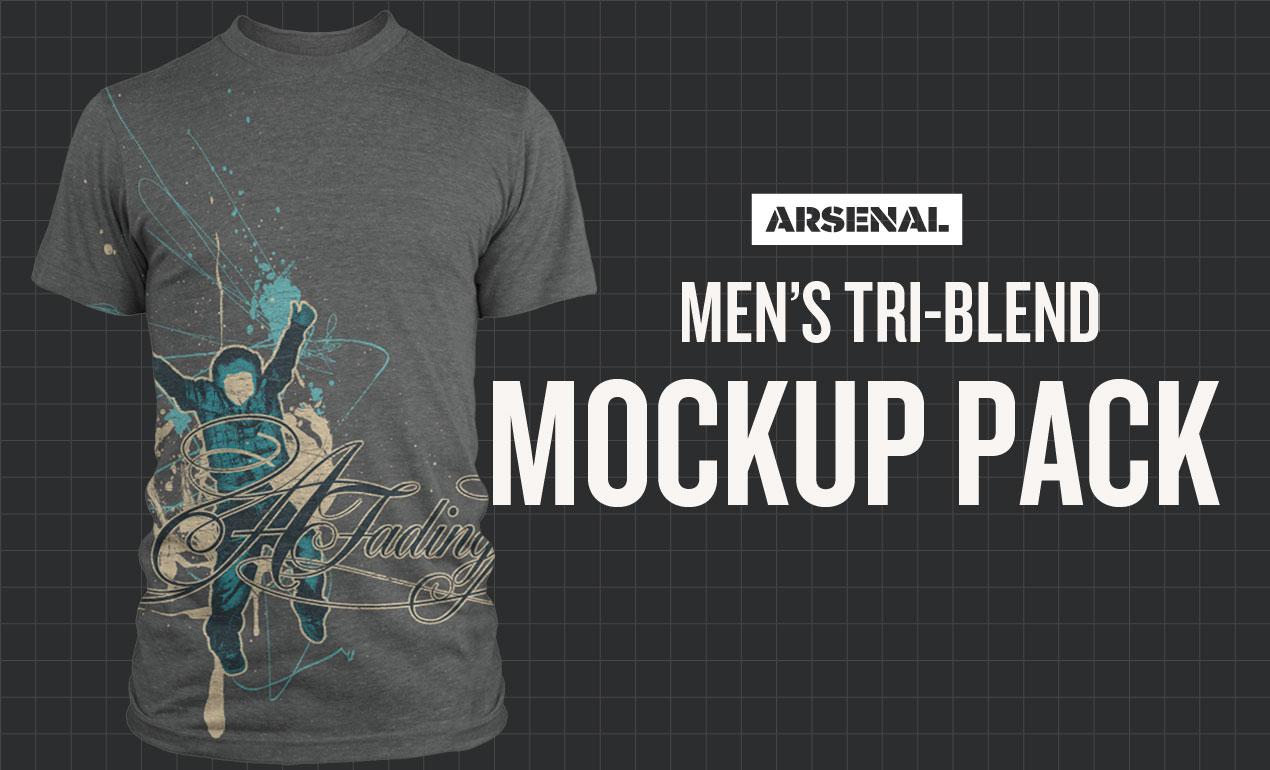 Template_HeroIMG_Arsenal_Mockups-Men's-Triblends