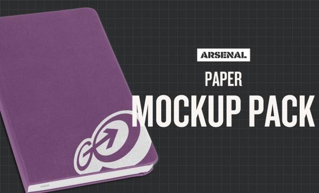 Template_HeroIMG_Arsenal_Mockups-Paper