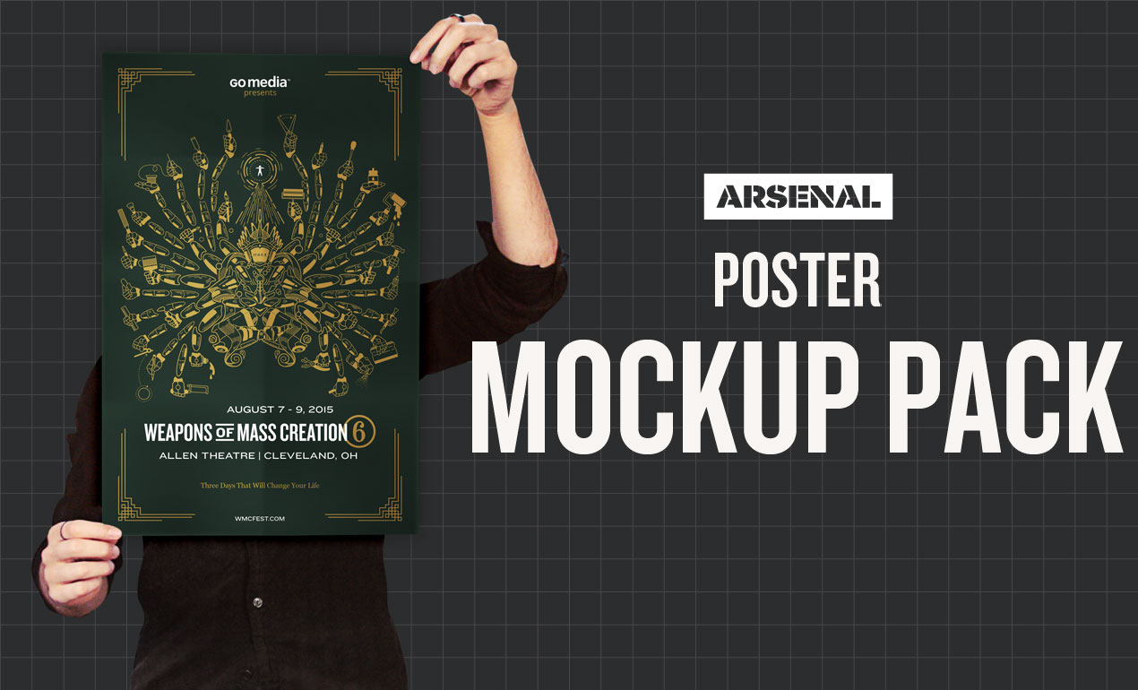 Template_HeroIMG_Arsenal_Mockups-Poster