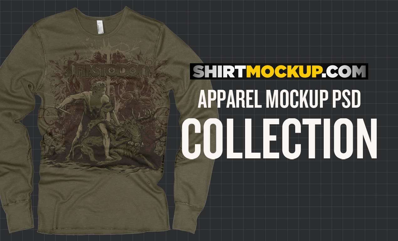 Template_HeroIMG_Arsenal_Mockups-Shirt-Mockup