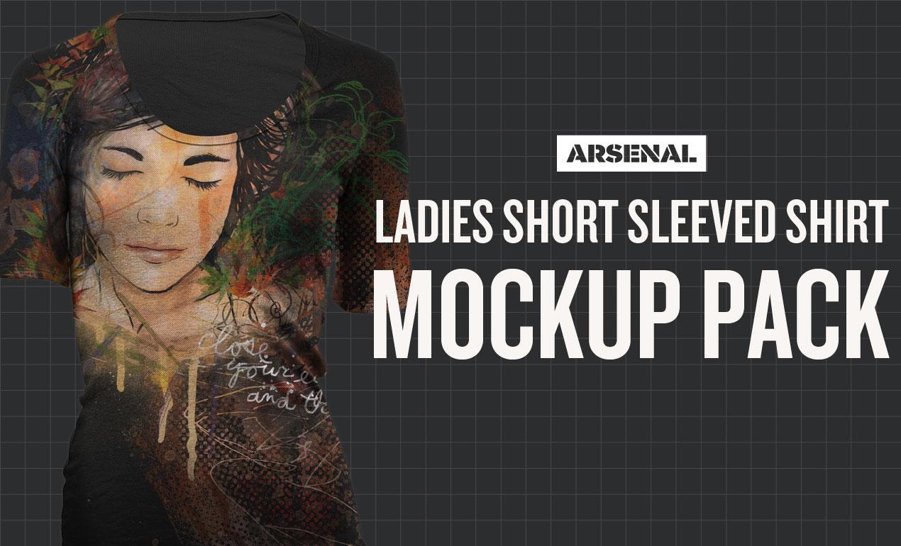 Template_HeroIMG_Arsenal_Mockups-Short-Sleeved-Shirt
