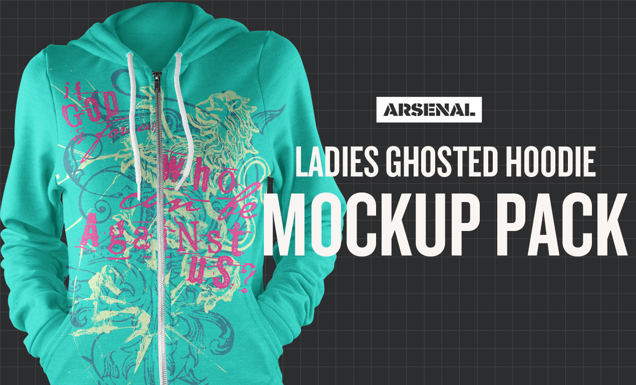 Template_HeroIMG_Arsenal_Mockups-Standard-Ladies-Ghosted-Hoodie