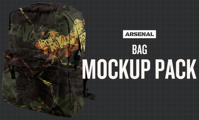 Template_HeroIMG_Arsenal_Mockups-bAGS