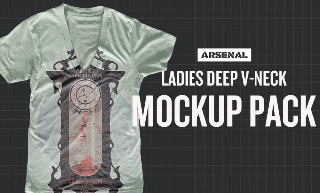 Template_HeroIMG_Arsenal_Mockups-lADIES-DEEP-V