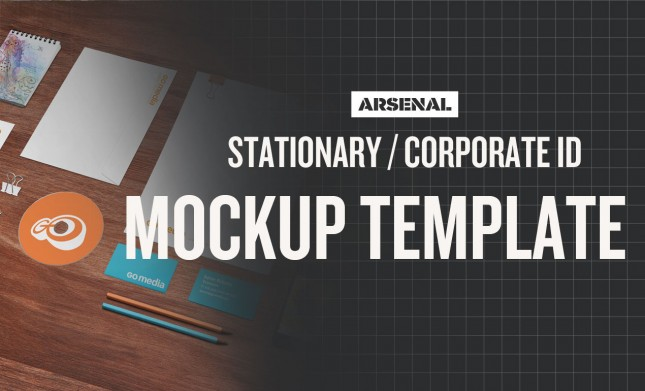 Template_HeroIMG_Arsenal_Mockups_Full_Photo