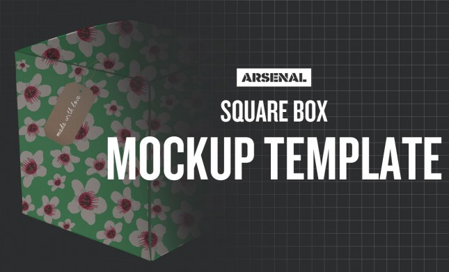 Template_HeroIMG_Arsenal_Mockups_Full_Photo---SQUARE-BOX