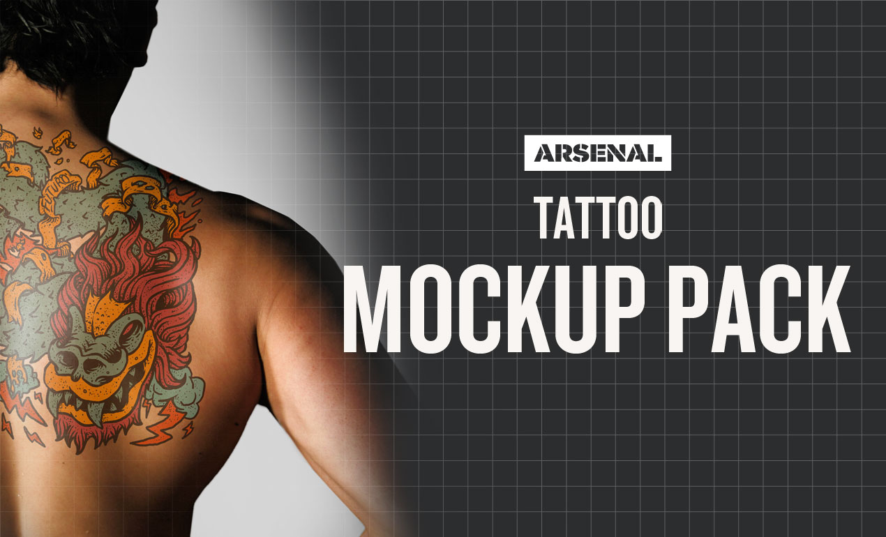 Template_HeroIMG_Arsenal_Mockups_Full_Photo-Tattoo