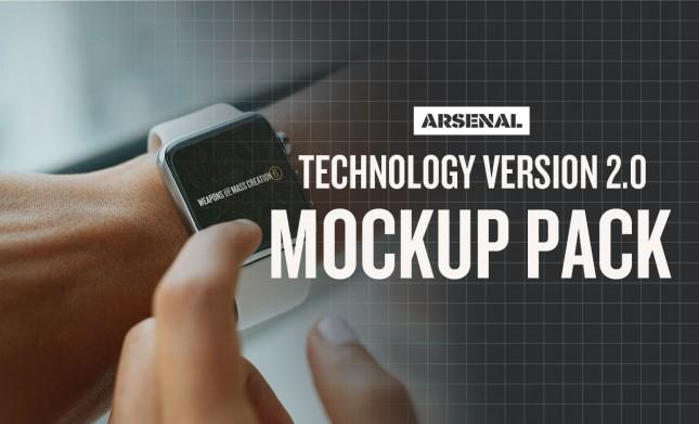 Template_HeroIMG_Arsenal_Mockups_Full_Photo-Technology