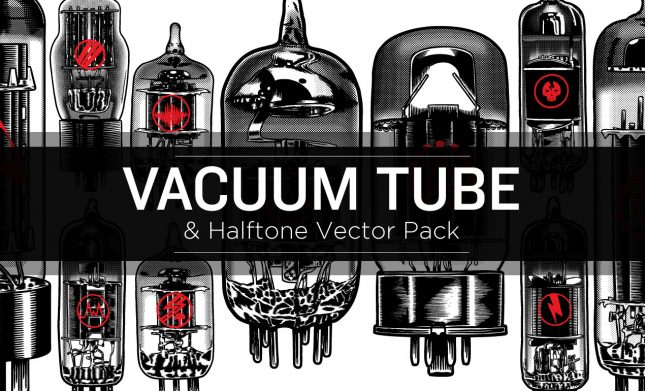 Vacuum-Tube-Hero-Image-2
