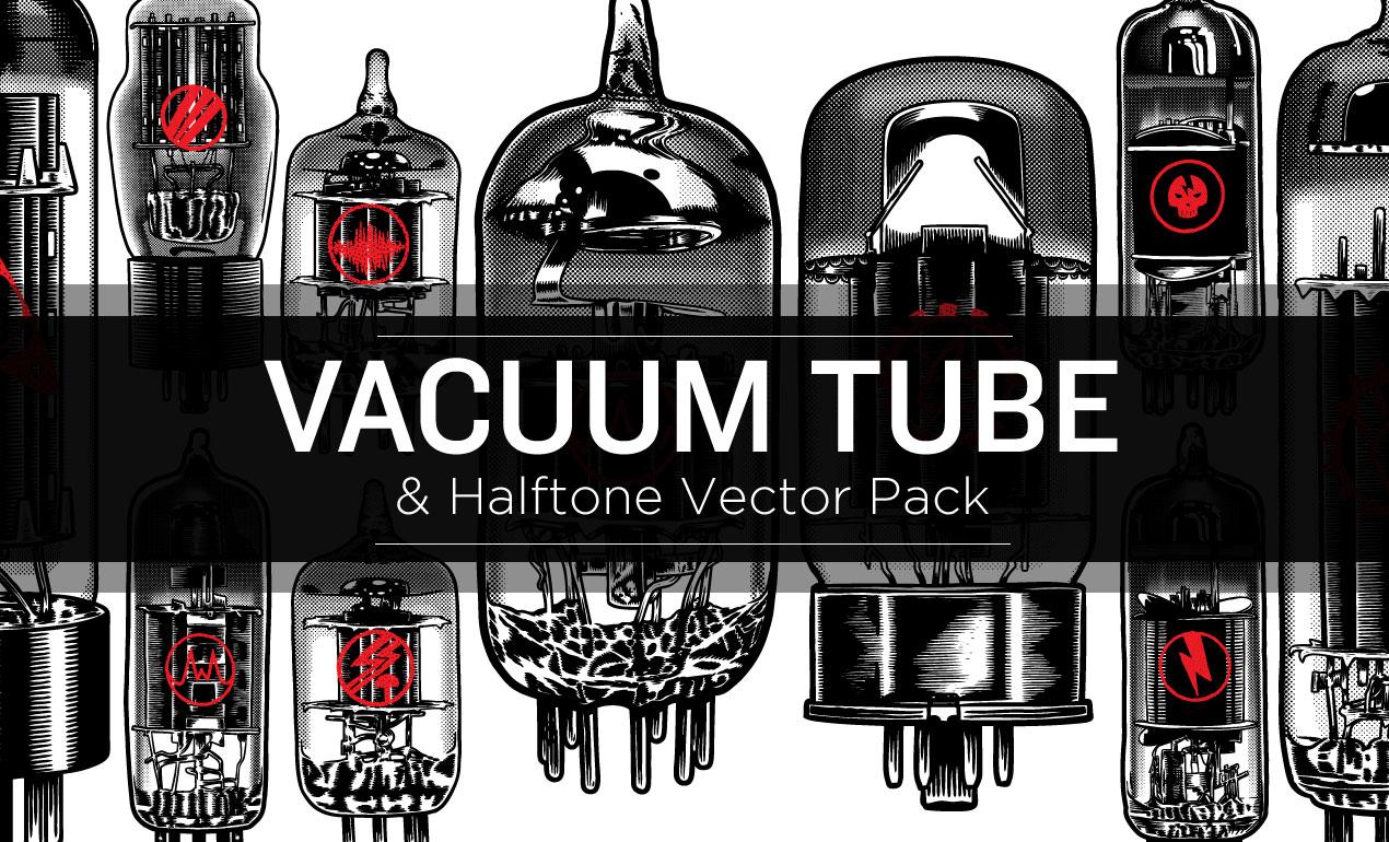 Vacuum-Tube-Hero-Image-2