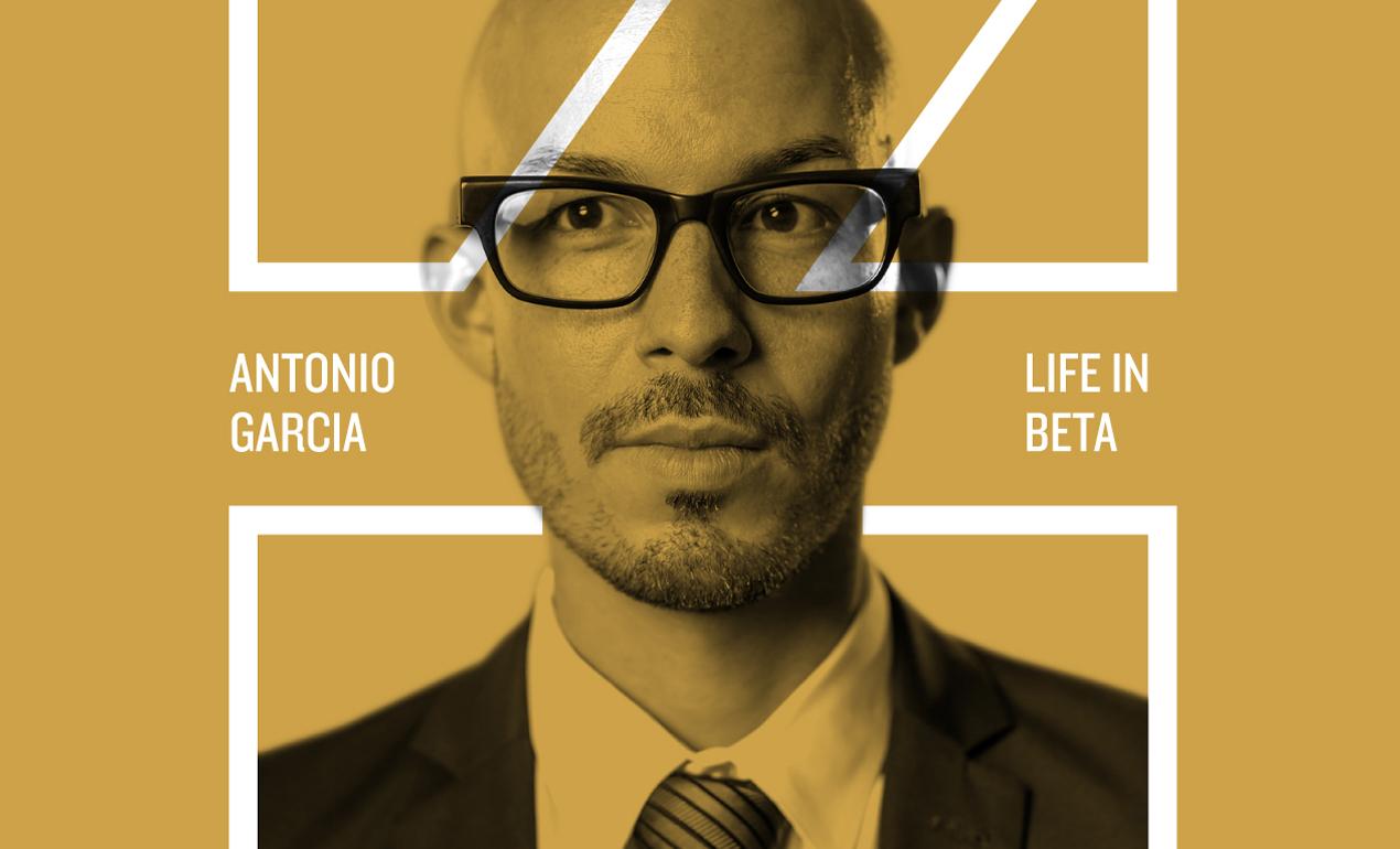 Antonio Garcia Designer