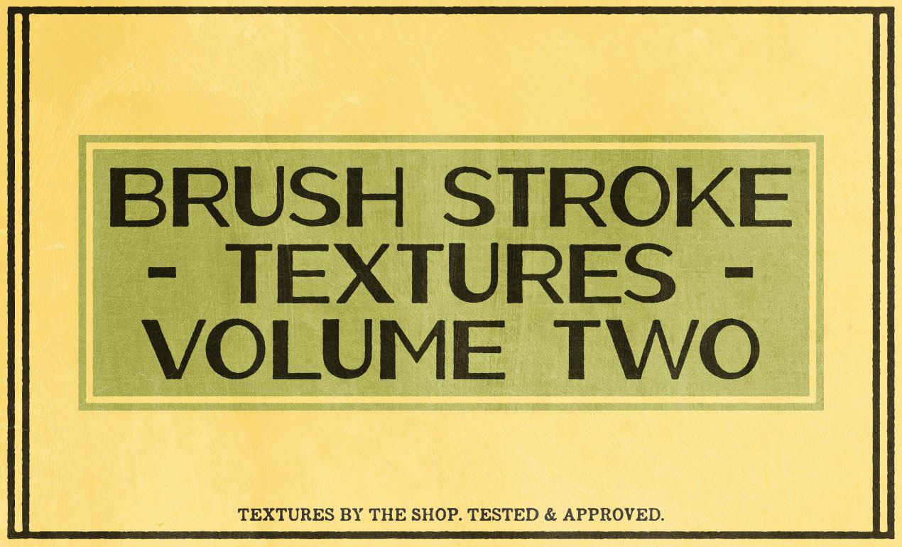 brush-stroke-textures-volume-02-arsenal-visual-assets-rev-01-sbh-01-hero-shot