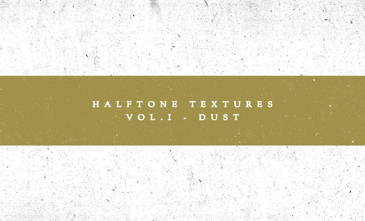Adobe Photoshop Texture Ct Dust Textures Hero
