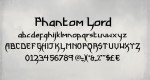 display-font-phantom-lord-preview-2