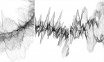 Adobe Photoshop Texture Ds Soundwave1