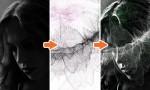 Adobe Photoshop Texture Ds Soundwave5