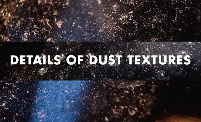 Adobe Photoshop Texture Dust Texture Pack Hero
