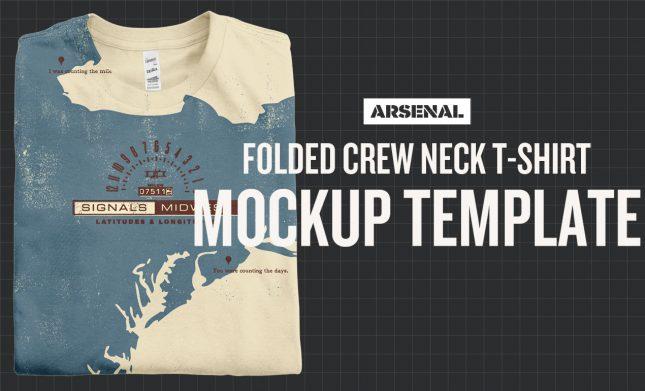 folded-shirt-mockup-template-hero