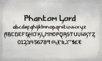 font collection-preview-1