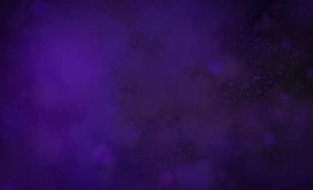 Smoke and Clouds Texture Pack