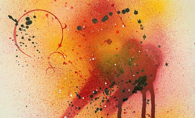 gma-spray-paint-02-texture-pack-01-hero-shot