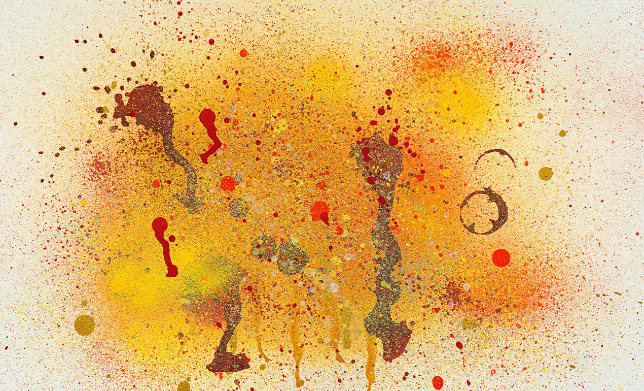 gma-spray-paint-texture-pack-01-hero-shot