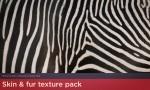 fur texture pack