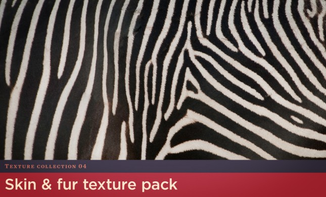 fur texture pack