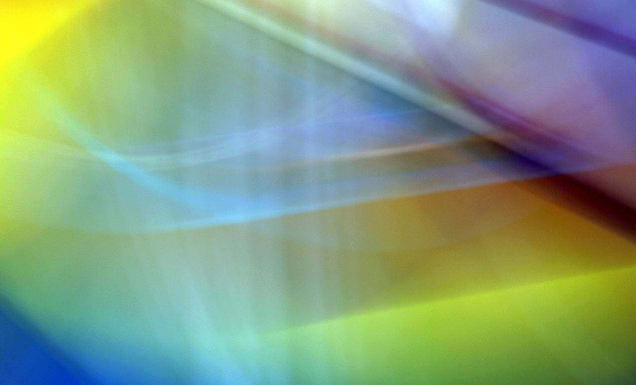 Motion Blur Texture Pack