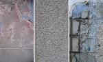 Adobe Photoshop Texture  Texture Pack 01 Concrete Previews Rev 02 01