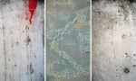 Adobe Photoshop Texture  Texture Pack 01 Concrete Previews Rev 02 05
