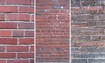 Adobe Photoshop Texture  Texture Pack 01 Masonry Previews 05