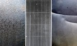 Adobe Photoshop Texture  Texture Pack 01 Metal Previews 05