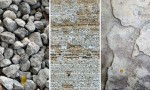 Adobe Photoshop Texture  Texture Pack 02 Stone Previews 04