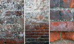 Adobe Photoshop Texture  Texture Pack 03 Masonry 02 Previews 01